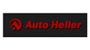 Auto Heller,  odštěpný závod Porsche Inter Auto CZ spol. s.r.o.
