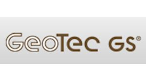 GeoTec-GS, a.s.