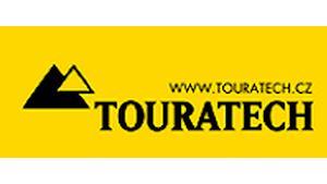 TOURATECH CZ - PreVision 2020 s.r.o.