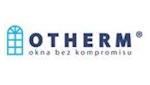 AB THERM s.r.o.