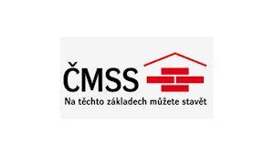 Českomoravská stavební spořitelna - Jiří Hajda