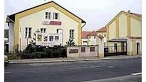 ZKM Praha, s.r.o.