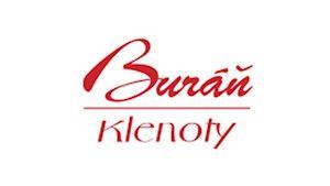 Klenoty Buráň