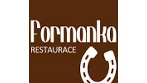 Restaurace FORMANKA