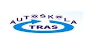 Soukromá autoškola TRAS, spol. s r.o. Zlín