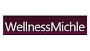 Wellness Michle