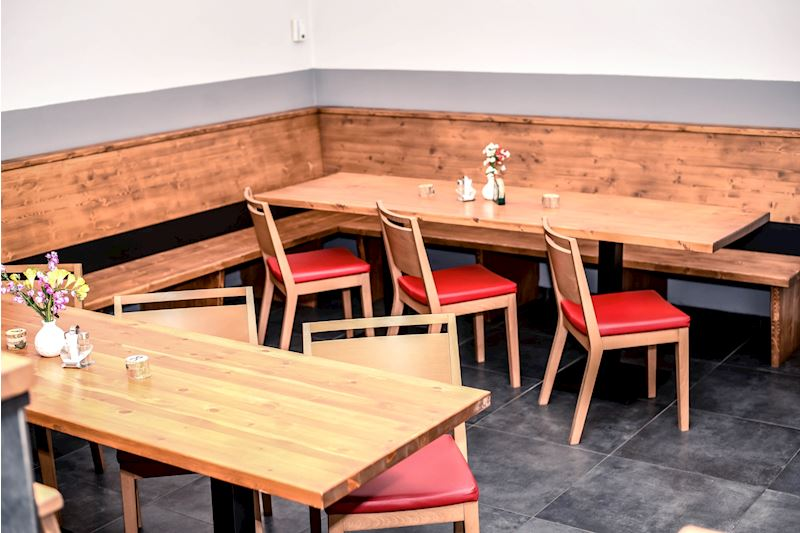 Royal Point Restaurant - fotografie 12/13