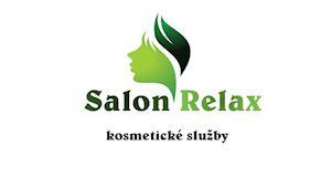 Salon Relax - kosmetické služby Kolín
