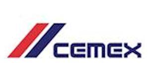 CEMEX Czech Republic, s.r.o., betonárna Libuš