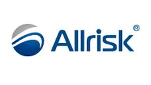 Klientské centrum Allrisk Český Krumlov - pojištění, hypotéky, investice, levné povinné ručení