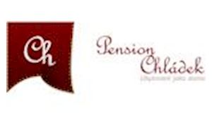Pension Chládek