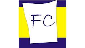 FC SHOP s.r.o. Dům nábytku Milovice
