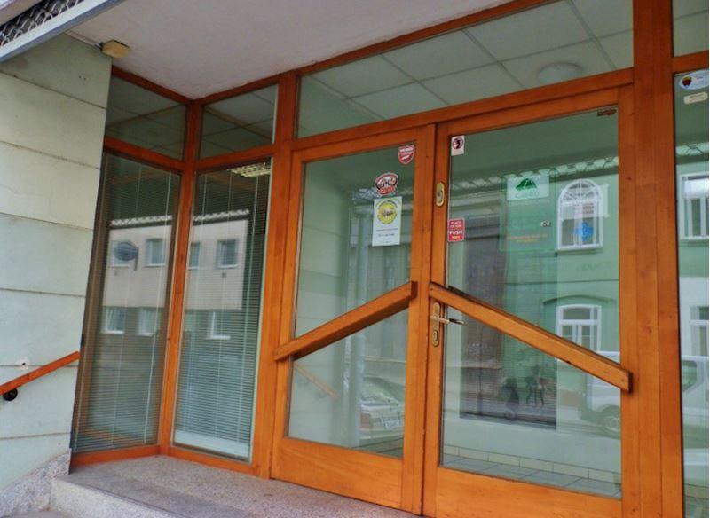 GABRID - veterinární klinika Brno - fotografie 5/10
