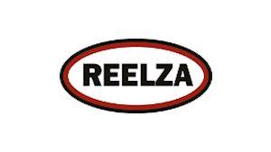 REELZA elektro s.r.o. - elektromontáže, revize elektroinstalací