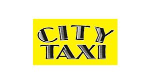 Josef Vacenovský - City Taxi Hodonín