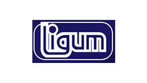 LIGUM, spol. s r.o.
