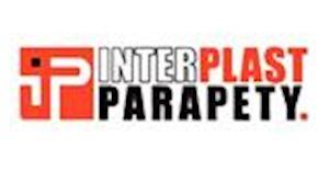 INTERPLAST PARAPETY s.r.o.