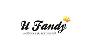 WELLNESS&RESTAURANT U Fandy
