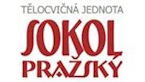 Tělocvičná jednota Sokol Pražský o.s.