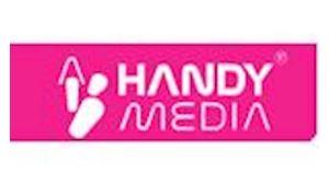 HANDY MEDIA s.r.o.