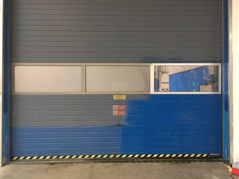FORTEL CB s.r.o. - úklidová firma, úklidové služby - fotografie 11/24