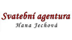 Svatební agentura Hana Jechová