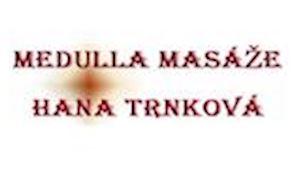 Masážní studio Mělník - Medulla