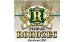 PIVOVAR ROHOZEC, a.s.