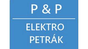 Elektro Petrák