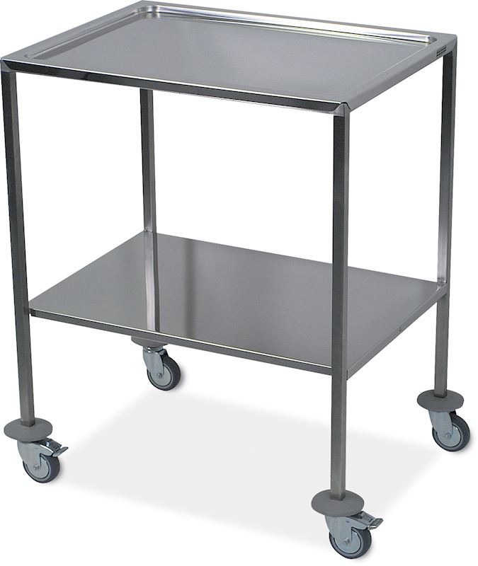 Nástrojový stolek SNN-640