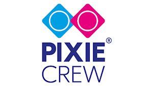 Pixie Crew Group s.r.o.