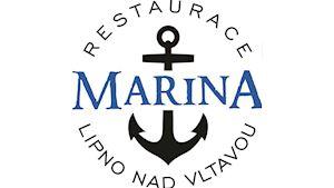 Restaurace Marina Lipno
