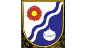 Majdalena - obecní úřad