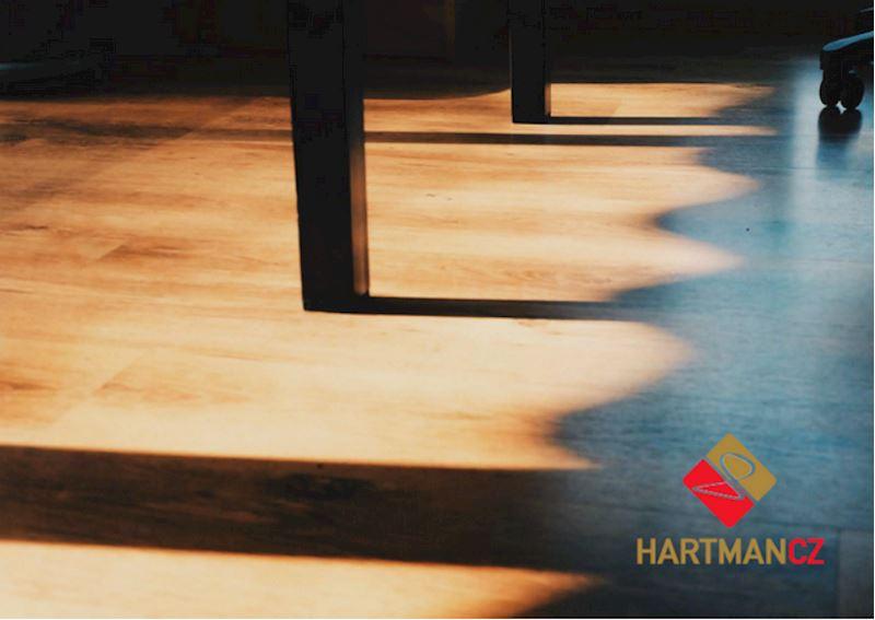 HARTMAN CZ s.r.o. - fotografie 3/10