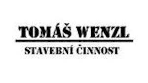 Tomáš Wenzl