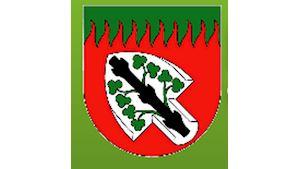 Pluhův Žďár - obecní úřad