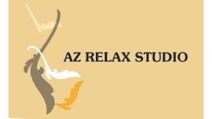 AZ Relax Studio - Ing. Zuzana Vojáčková