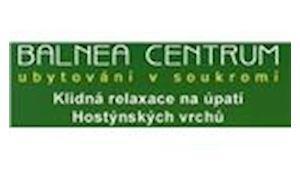 Balnea Centrum
