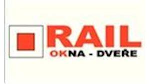 RAIL OK s.r.o.