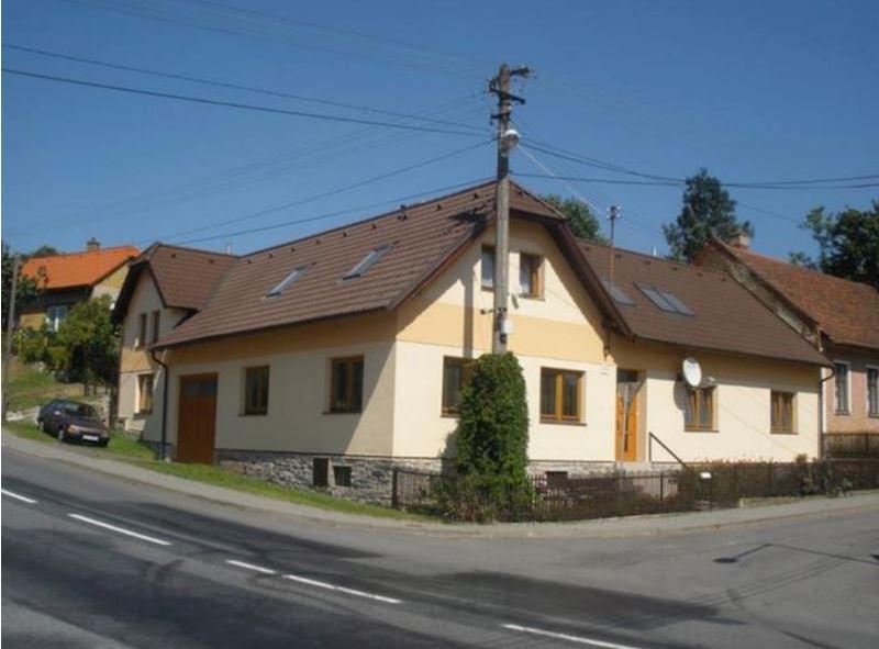 MK izolstav, s.r.o. - klempířství, izolatérství - fotografie 13/15