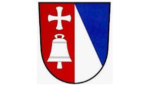 Petrůvky - obecní úřad