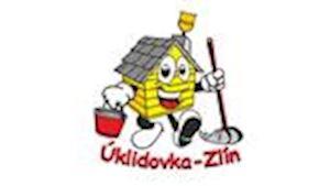 ÚKLIDOVKA-ZLÍN.cz