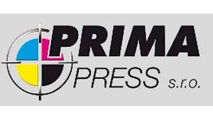 PRIMA PRESS s.r.o.