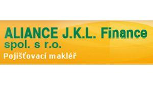 ALIANCE J.K.L. Finance, spol. s r.o.