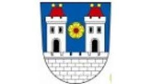 Technické služby města Nových Hradů