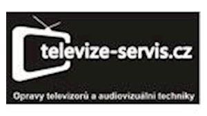 Opravy TV, satelitu, videa + montáž antén