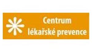 Centrum lékařské prevence - MUDr. Lenka Luhanová