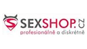 Sexshop.cz - profesionálně a diskrétně