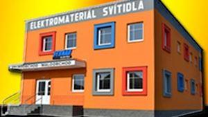 STRNAD elektro s.r.o.