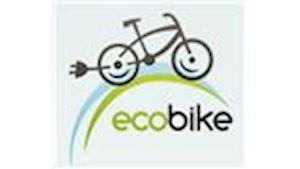Elektrická kola - ekobik - Radek Urban